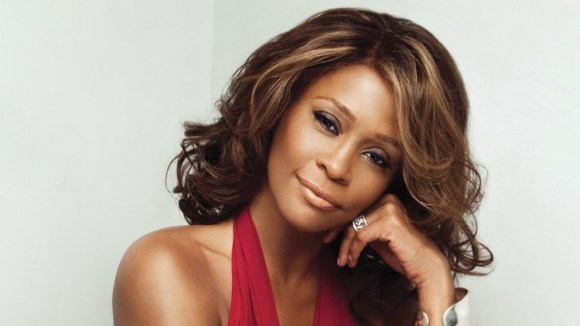whitney_houston.9j6f