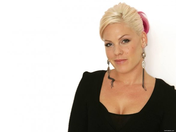 pink-joins-one-billion-rising-movement