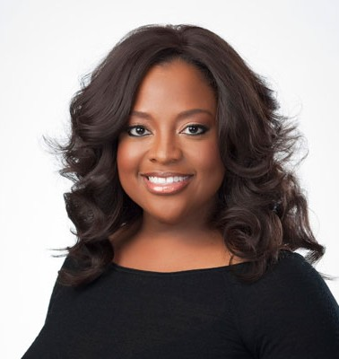 sherrishepherd.2.ms .2012 What You Can Learn from Sherri Shepherd and Her DWTS Experience [VIDEO]