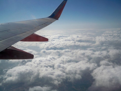 southwest-airlines-gift-card-giveaway