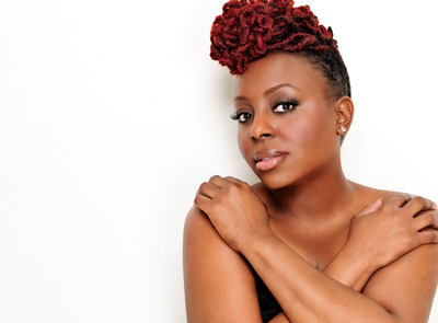 Book Review: MELISASource Recommends Better Than Alright By Ledisi