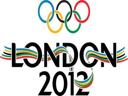 Olympics2012.ms  The Amazingly Motivating Stories of 2 London Olympics Athletes [VIDEO]