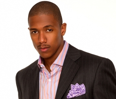 nick-cannon-donate-office-depot