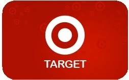 f7 Back to School Giveaway: Win a $50 Target Gift Card