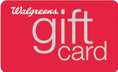 gr Back to School Giveaway: Keep Kids Healthy with Help from Walgreens
