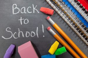 back-to-school-things-to-do #tips