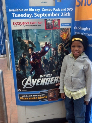 2012 09 23 14 48 43 312 375x500 Celebrating The Avengers DVD Release with Family Fun Night #CBias #MarvelAvengersWMT