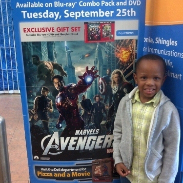 2012 09 23 14 49 28 849 375x5001 Celebrating The Avengers DVD Release with Family Fun Night #CBias #MarvelAvengersWMT