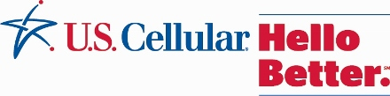 USCellular HelloBetter 440x109 Loyalty Is a Two Way Street with U.S. Cellular Hello Better Campaign #HelloBetter