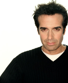h1 News Notes: David Copperfield Donates Purchased Rare MLK Tape to Memphis Museum [VIDEO]