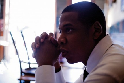 can-disparagement-be-used-as-motivation-jay-z #jayz #motivation