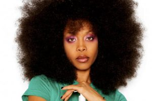 life-decisions-music-mondays-erykah-badu #erykahbadu