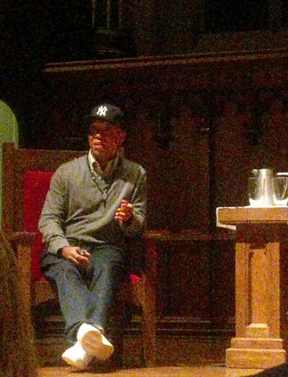 2012 10 25 19 59 09 917 420x550 Russell Simmons At Wash U St Louis: Mogul Shares Keys To Happiness And Success
