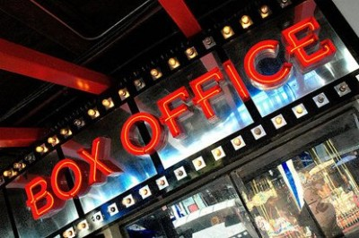 box-office-sets-record-over-thanksgiving-weekend