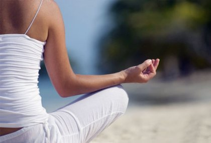 meditation-may-improve-heart-health