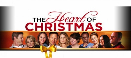 the-heart-of-christmas-dvd-movie