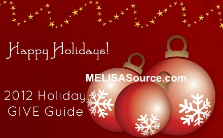 2012-holiday-give-guide-finding-holiday-charity-events #melisasource