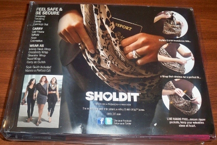 sholdit-wrap-review #sholdit #sholditreviews