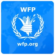 world-food-programme-wfp-world-hunger #worldfoodprogramme #wfp #globalteamof200