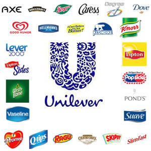 a.AA1  Gifts And Donations While Making Life Better for Others:  A Unilever Holidays #CBias  #BetterTogether