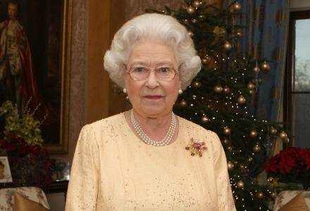 queens-christmas-message-inspiration-london-olympics