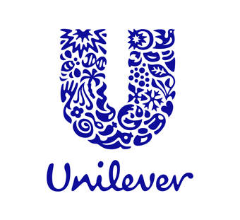 crossing-off-hunger-with-unilever #bettertogether