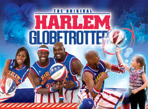 harlem-globetrotters-save-tickets