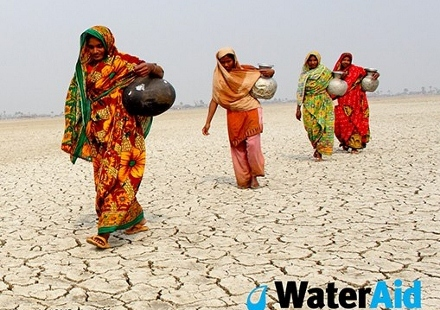 111.111aa WaterAid: Support Helping Millions Have What Others Take For Granted