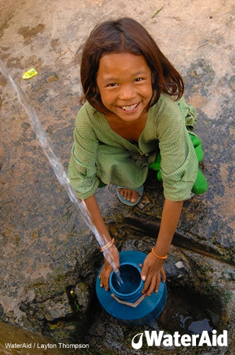 111.wateraidnp28 726 1 332x500 WaterAid: Support Helping Millions Have What Others Take For Granted