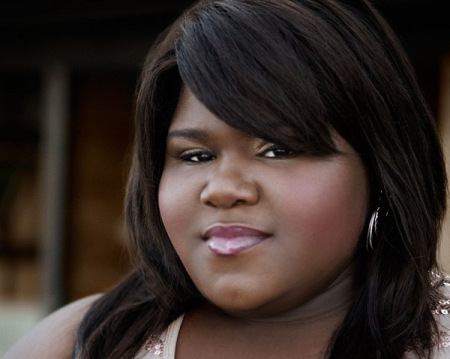 a.Gabourey Gabourey Sidibe Hosts New Season of Cultural Documentary Series [VIDEO]