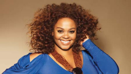 verizon-black-history-month-campaign #verizon #jillscott