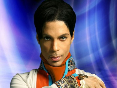 prince-honored-benefit-concert #prince