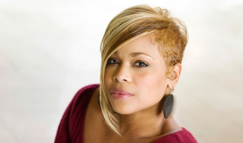 t-boz-interview-moving-forward