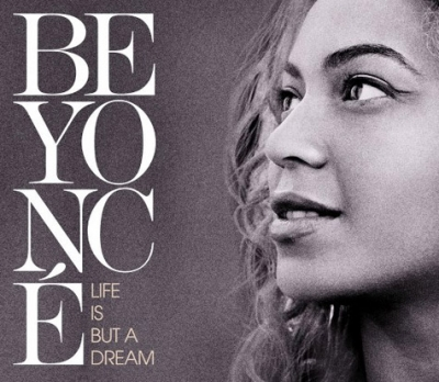a.BeyonceDream Beyonce Documentary Nets Record Ratings; Father Breaks Silence [VIDEO]