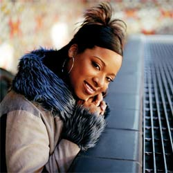 kierra-sheard-encouragement