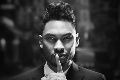 miguel-new-video-inspiring-social-awareness #miguel #miguelnewvideo