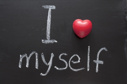 international-day-of-self-love #selflove #selfloveday