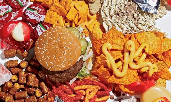 the-science-business-of-junk-food #junkfood