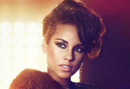 alicia-keys-value-your-quiet-time #quiettime #aliciakeys