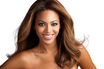 Beyonce Vows Support For Marriage Equality In Handwritten Note