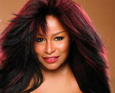 Steps-To-Ensure-Success-With-Your-Goals #musicmonday #chakakhan