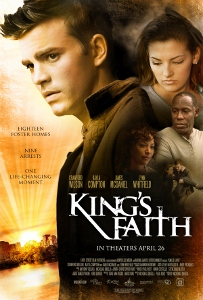 king's-faith-movie-review #kingsfaithmovie