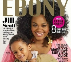 Jill-Scott-Talks-Motherhood-With-Ebony-Magazine #jillscottebony #jillscott