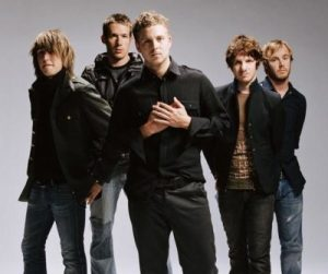 onerepublic-raises-money-new-scho