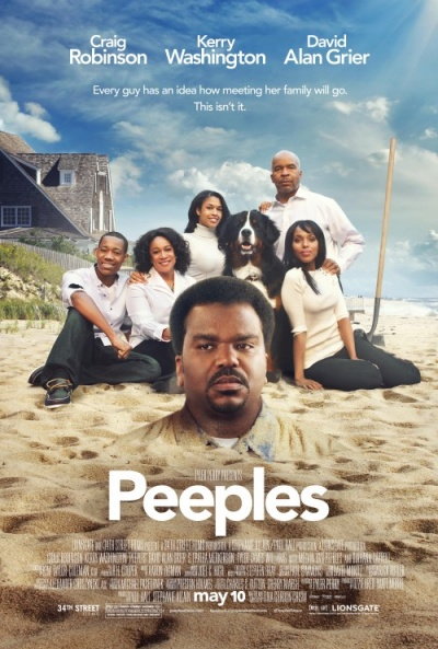 peeples-movie-review