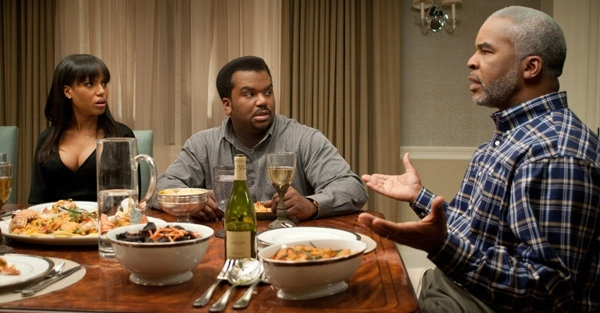 peeples movie review