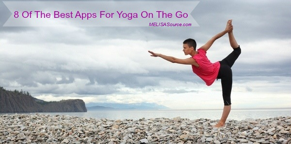 best-apps-for-yoga-on-the-go-yogaapps-yoga-wellness