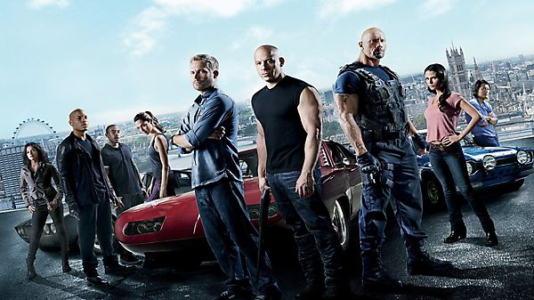 movie-inspirations-fast&furious6-movie-review #fast6