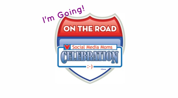 I Am Headed To The Disney Social Media Moms On The Road Event!