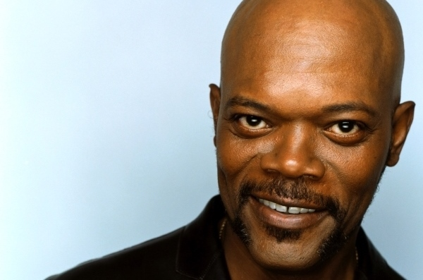 Samuel L Jackson Auctions Dinner, Kangols And More To Fight Alzheimer's Disease